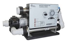 hydro quip 11 kw baptistery equipment pack with timer Hydro Quip Wiring Diagram Hydro Quip Wiring Diagram #23 hydro quip cs 6000 wiring diagram