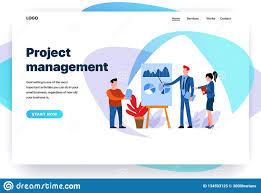 Small Business Design Solutions Web Page Design Templates For Business Solutions Stock