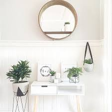 Floating Shelves Kmart Cool How To Hang Kmart Round Metal Wall Shelf Google Search Our Home