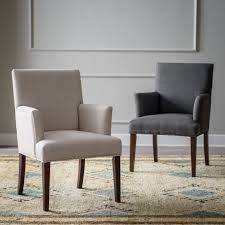 awesome beautiful upholstered dining room chairs dining room upholstered upholstered dining room chairs with oak legs ideas