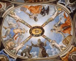 Venus, <b>Cupid</b> and Jealousy - Agnolo di Cosimo Bronzino — Google ...