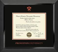 best diploma frames images diploma frame store  princeton eclipse diploma frame