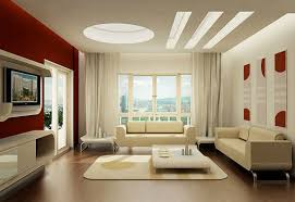 wall design ideas for living room wall design ideas for living