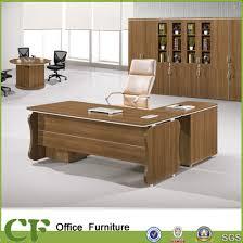 office desk layouts. Dubai Fair Cheap Wood Office Furniture Selling Desk Designs Office Desk Layouts D