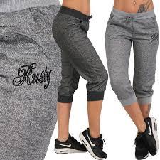 Online Shop <b>Zogaa</b> 2018 Fashion Style <b>Women Summer</b> Pants ...