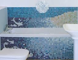 mosaic bathroom tiles. Anwyl - Bathroom Mosaic Tiles R