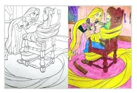 inappropriate coloring books and you can always check out more coloring books gone wrong here best