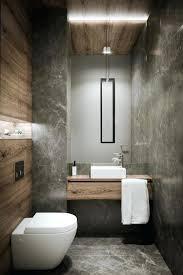 modern guest bathroom ideas. Guest Bathroom Ideas Pictures Modern Delightful With Regard To D