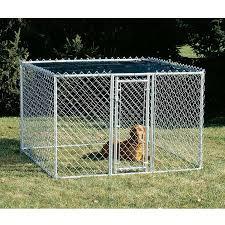 furniture style dog crates. oxgord 42 furniture style dog crates n