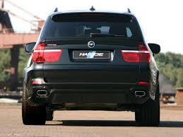 All BMW Models 2011 bmw x5 xdrive35d : BMW Cars: BMW X5 xDrive35d tuned by Hartage