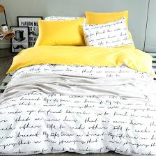 grey and yellow duvet cover king yellow white sheets top grade cotton duvet font yellow duvet cover king uk yellow duvet covers