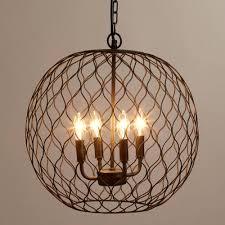 medium size of large metal orb chandelier world market metal orb chandelier diy metal orb chandelier