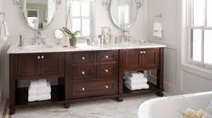 60 double sink bathroom vanities. Double Sink Bathroom Vanity Ideas Intricate 60 Fascinating Top Set Vanities