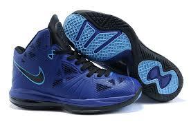 lebron 8 shoes. new nike lebron 8 p.s. varsity royal,nike free shoes,wholesale,100% lebron shoes s