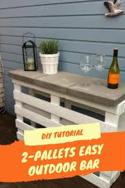 outdoor pallet wood. 690 Best Pallet Bars Images On Pinterest | Outdoor Ideas, Ideas And Backyard Wood