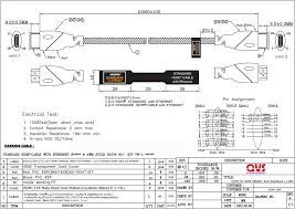 hd4 10m 10 meter standard hdmi with ethernet & 3d blu ray 1080p micro usb to hdmi wiring diagram highres 300dpi image � data sheet Micro Hdmi Wiring Diagram