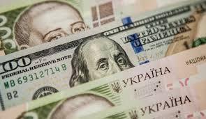 Картинки по запросу Курс долара чорний ринок Харків!!!