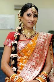 make up collection 86 indian bridal make up
