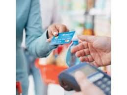 Online credit card processing for small business. Best Credit Card Processing Ny Small Business Credit Cards Good Credit Business Credit Cards