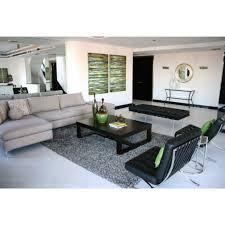 ludwig mies van der rohe barcelona. TR41006 Ludwig Mies Van Der Rohe Style Barcelona Bench