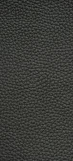 Get free wallpapers downloads like black leather & send to your phone. Iphone Black Textured Wallpaper