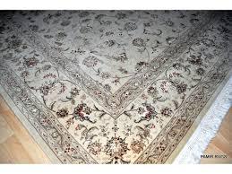8 10 wool rug flat weave pottery barn franklin thomasville