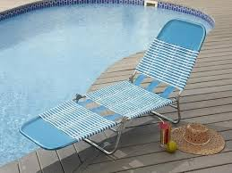 most up to date pvc outdoor chaise lounge chairs pertaining to the most magnificent folding lawn