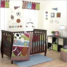 modern baby bedding sets modern baby girl lambs and ivy solid color diaper standard cribs sports