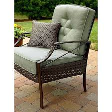 replacement cushions outdoor furniture replacement cushions outdoor