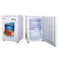 Tủ đông đứng mini Hòa Phát Funiki HCF 116S trữ sữa