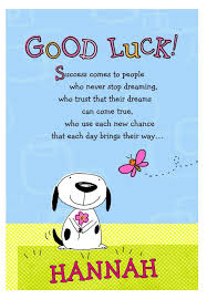 Greeting Cards Ebay Home Furniture Diy Quotes Good Luck