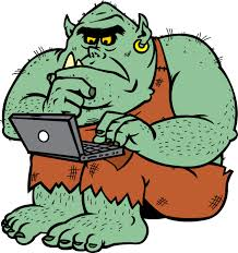 Image result for troll images