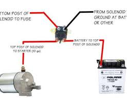 302 starter wiring diagram new ford starter wiring diagram 302 starter wiring diagram fantastic starter solenoid wiring diagram wiring library rh svpack co ford