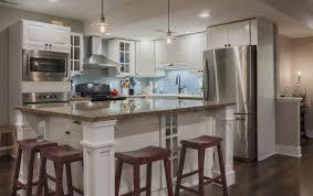 wondrous ikea kitchen ideas ikea kitchen minimum purchase mini unit furniture s 2017s