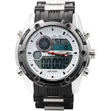 17 best ideas about mens digital watches corpse watches led men digital watch men sports watches for men quartz military watch montre homme esportivo