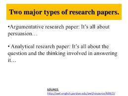 essays for online com