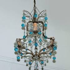 chandelier lights french wire chandelier lighting french gilt wire four arm crystal chandelier chandeliers images