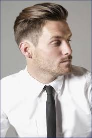 Coiffure Homme Dégradé Fin Nouveau Coiffure Homme Cheveux
