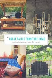 Furniture ideas with pallets Wood Pallet Great Pallet Furniture Ideas 1001pallets Hundreds Of Diy Pallet Wood Furniture Ideas 1001 Pallets