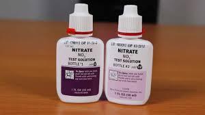 Api Instruction Video Nitrate No3 Test Kit