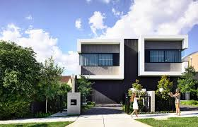Duplex Designs For Narrow Blocks Duplex Design When Two Is Better Than One Habitus Living