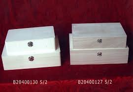 Small Decorative Wooden Boxes Small Decorative Wooden Box With Drawer Buy Wooden BoxBoxWood 51
