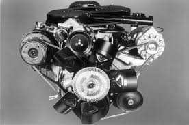 corvette c cross fire injection engine debuts 1982 corvette engine acircmiddot cross fire injection schematic