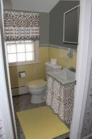 elegant best yellow tile bathrooms ideas on yellow tile part 6