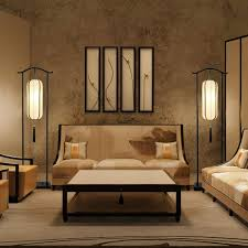 chinese style retro floor lamp living room bedroom bedside vertical table lamp classical simple hotel roompurvi2017 08 31t07 45 19 00 00