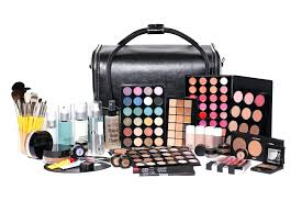 professional makeup kit kits mac south africa for
