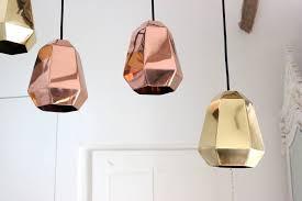 copper pendant lighting. Copper And Brass Pendant Lighting