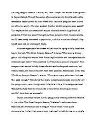 research simulation task sample essay parcc grade by english research simulation task sample essay parcc grade 5