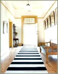 hallway runner ideas runner rugs awesome bathroom runner mats or long hallway runners extra long hallway