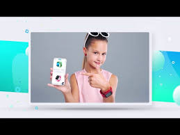 <b>Smart Baby Watch</b> - YouTube